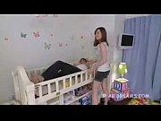http://img-l3.xvideos.com/videos/thumbs/a0/75/b6/a075b63edd7d9029a8b14d6fc102350d/a075b63edd7d9029a8b14d6fc102350d.6.jpg