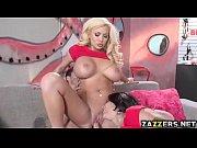 http://img-l3.xvideos.com/videos/thumbs/a0/ec/60/a0ec60b1c4b6a408d0dc57e829684797/a0ec60b1c4b6a408d0dc57e829684797.11.jpg