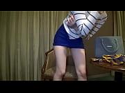 http://img-l3.xvideos.com/videos/thumbs/a1/b2/60/a1b2609582d8d4fda552402d0d1f4861/a1b2609582d8d4fda552402d0d1f4861.4.jpg