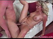 http://img-l3.xvideos.com/videos/thumbs/a2/4d/bf/a24dbfd8ffa70e3d362291943e79d512/a24dbfd8ffa70e3d362291943e79d512.10.jpg