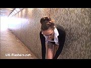 http://img-l3.xvideos.com/videos/thumbs/a2/67/1b/a2671b153b1d5af49f6447ee9e973a40/a2671b153b1d5af49f6447ee9e973a40.12.jpg