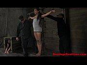 http://img-l3.xvideos.com/videos/thumbs/a2/9f/3e/a29f3e22774c7275e1daf6a9bd32e5db/a29f3e22774c7275e1daf6a9bd32e5db.7.jpg