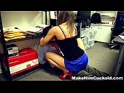 http://img-l3.xvideos.com/videos/thumbs/a4/cb/ef/a4cbeff9db48371859c1a7130a405bb2/a4cbeff9db48371859c1a7130a405bb2.10.jpg