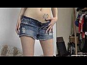 http://img-l3.xvideos.com/videos/thumbs/a5/6b/c6/a56bc61f934bb200c79ee370dfe40667/a56bc61f934bb200c79ee370dfe40667.5.jpg