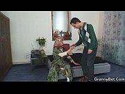 http://img-l3.xvideos.com/videos/thumbs/a5/ec/2e/a5ec2e1317f6b36a7521f614d66c34d4/a5ec2e1317f6b36a7521f614d66c34d4.10.jpg