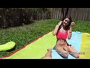 http://img-l3.xvideos.com/videos/thumbs/a6/01/11/a601116f0a028352afa38c8f2a1e2e09/a601116f0a028352afa38c8f2a1e2e09.1.jpg