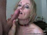 http://img-l3.xvideos.com/videos/thumbs/a6/32/a0/a632a083de3a7d3b6b64055fc54b4585/a632a083de3a7d3b6b64055fc54b4585.6.jpg