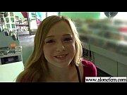 http://img-l3.xvideos.com/videos/thumbs/a6/9f/e9/a69fe95ace28ac158f5964662082082b/a69fe95ace28ac158f5964662082082b.15.jpg