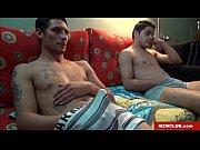 http://img-l3.xvideos.com/videos/thumbs/a7/0c/c0/a70cc0a261b18c32c0d9964f5d97df53/a70cc0a261b18c32c0d9964f5d97df53.3.jpg