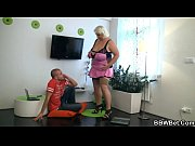 http://img-l3.xvideos.com/videos/thumbs/a7/57/be/a757be832281a5093f1659c50ef2d5ad/a757be832281a5093f1659c50ef2d5ad.10.jpg