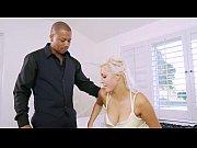 http://img-l3.xvideos.com/videos/thumbs/a7/79/27/a77927fe51cafa47b25b753f1772f468/a77927fe51cafa47b25b753f1772f468.4.jpg