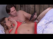 http://img-l3.xvideos.com/videos/thumbs/a7/8a/0f/a78a0f6a294aa85e04ad892500f69ba9/a78a0f6a294aa85e04ad892500f69ba9.3.jpg