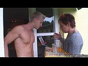 http://img-l3.xvideos.com/videos/thumbs/a7/98/de/a798dee91122e59b7c510becd225858b/a798dee91122e59b7c510becd225858b.5.jpg