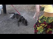 http://img-l3.xvideos.com/videos/thumbs/a7/de/f5/a7def547a7af09538710db4e75e98bb7/a7def547a7af09538710db4e75e98bb7.5.jpg