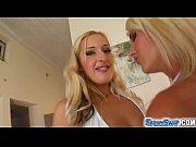 http://img-l3.xvideos.com/videos/thumbs/a8/54/bc/a854bcdb77062085a76bc85add39376e/a854bcdb77062085a76bc85add39376e.4.jpg