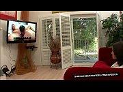 http://img-l3.xvideos.com/videos/thumbs/a8/bc/5d/a8bc5de130ab83275ab90d6a577d2d81/a8bc5de130ab83275ab90d6a577d2d81.2.jpg