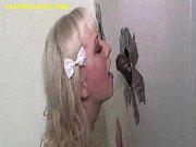 http://img-l3.xvideos.com/videos/thumbs/a8/d8/9d/a8d89db6a32ff87dad06f3574aa66193/a8d89db6a32ff87dad06f3574aa66193.13.jpg