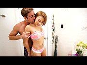 http://img-l3.xvideos.com/videos/thumbs/a8/e9/70/a8e970f6876eb6e195692e0e48a8172c/a8e970f6876eb6e195692e0e48a8172c.3.jpg
