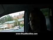 http://img-l3.xvideos.com/videos/thumbs/a9/6e/08/a96e08a039f877f6ef6b9c4af01d66bb/a96e08a039f877f6ef6b9c4af01d66bb.15.jpg