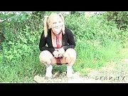 http://img-l3.xvideos.com/videos/thumbs/a9/a9/50/a9a950203223d2b652567e6caf641877/a9a950203223d2b652567e6caf641877.3.jpg