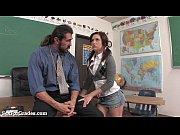http://img-l3.xvideos.com/videos/thumbs/a9/fb/c0/a9fbc03113d127c59f8ca6d7c0f00c1c/a9fbc03113d127c59f8ca6d7c0f00c1c.8.jpg