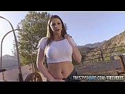 http://img-l3.xvideos.com/videos/thumbs/aa/07/b3/aa07b3a3c9e5d4b367b55dfa88c364ef/aa07b3a3c9e5d4b367b55dfa88c364ef.4.jpg