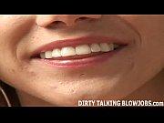 http://img-l3.xvideos.com/videos/thumbs/aa/4a/c4/aa4ac4746bf90098b17270774984977c/aa4ac4746bf90098b17270774984977c.1.jpg