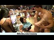 http://img-l3.xvideos.com/videos/thumbs/aa/60/d8/aa60d86ff939bac1bd1904589ac56629/aa60d86ff939bac1bd1904589ac56629.19.jpg