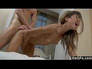 http://img-l3.xvideos.com/videos/thumbs/aa/f0/88/aaf08889c9889e5f4592d4360fcd5495/aaf08889c9889e5f4592d4360fcd5495.28.jpg
