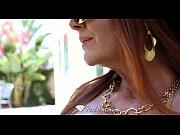 http://img-l3.xvideos.com/videos/thumbs/ab/b1/e5/abb1e5c47619193b3e0cab44946d0ae3/abb1e5c47619193b3e0cab44946d0ae3.6.jpg