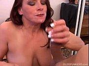 http://img-l3.xvideos.com/videos/thumbs/ac/29/51/ac2951c2fb9efef70818d7b3b20fda35/ac2951c2fb9efef70818d7b3b20fda35.29.jpg