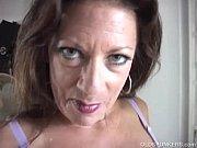 http://img-l3.xvideos.com/videos/thumbs/ac/71/1d/ac711d791ccb8b813b212696882f1532/ac711d791ccb8b813b212696882f1532.1.jpg