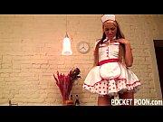 http://img-l3.xvideos.com/videos/thumbs/ac/8b/aa/ac8baa08c7fa4f61e5b27e54cfa76911/ac8baa08c7fa4f61e5b27e54cfa76911.5.jpg