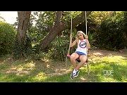http://img-l3.xvideos.com/videos/thumbs/ac/b1/5b/acb15be6c310f5ddf4d129c903ae13e0/acb15be6c310f5ddf4d129c903ae13e0.2.jpg