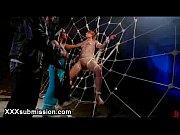 http://img-l3.xvideos.com/videos/thumbs/ae/00/5d/ae005d9b9fe2a7643109316eef7ed74d/ae005d9b9fe2a7643109316eef7ed74d.26.jpg