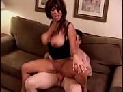 http://img-l3.xvideos.com/videos/thumbs/ae/33/b6/ae33b684d1955a892864eee5c3c6e15d/ae33b684d1955a892864eee5c3c6e15d.3.jpg