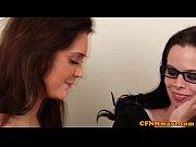 http://img-l3.xvideos.com/videos/thumbs/ae/48/43/ae4843cb98cd1c96b2f9a2128067e6fb/ae4843cb98cd1c96b2f9a2128067e6fb.3.jpg