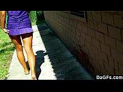 http://img-l3.xvideos.com/videos/thumbs/ae/89/06/ae89063dbf723843eeea1915c06d6f93/ae89063dbf723843eeea1915c06d6f93.13.jpg