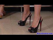 http://img-l3.xvideos.com/videos/thumbs/ae/d7/f9/aed7f927cdfbdd09093e894bc95fe6b3/aed7f927cdfbdd09093e894bc95fe6b3.3.jpg