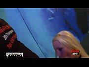 http://img-l3.xvideos.com/videos/thumbs/af/18/6f/af186fa62ffa38c6ea3c2def9f65396c/af186fa62ffa38c6ea3c2def9f65396c.3.jpg