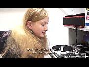 http://img-l3.xvideos.com/videos/thumbs/af/88/0b/af880bf835b9c98f46b2b48b5908b723/af880bf835b9c98f46b2b48b5908b723.4.jpg