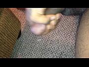http://img-l3.xvideos.com/videos/thumbs/af/bb/44/afbb44aabe5882fe8028133be62ee7c6/afbb44aabe5882fe8028133be62ee7c6.15.jpg