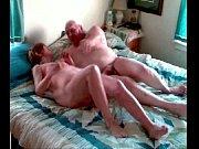 http://img-l3.xvideos.com/videos/thumbs/b0/05/18/b0051834b2fccb1854caf3f7a1e9fa70/b0051834b2fccb1854caf3f7a1e9fa70.8.jpg