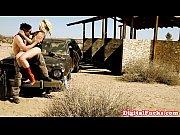 http://img-l3.xvideos.com/videos/thumbs/b0/ac/c3/b0acc35380337560fb7071e2535c043b/b0acc35380337560fb7071e2535c043b.1.jpg