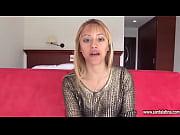 http://img-l3.xvideos.com/videos/thumbs/b0/cb/76/b0cb76455fd1b55e143326e3ec6580cb/b0cb76455fd1b55e143326e3ec6580cb.6.jpg