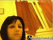 http://img-l3.xvideos.com/videos/thumbs/b0/ec/a3/b0eca329cf3d6cc5a3587892294518d4/b0eca329cf3d6cc5a3587892294518d4.1.jpg