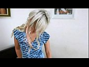 http://img-l3.xvideos.com/videos/thumbs/b1/21/23/b1212307dd3954a94025581b9d95109e/b1212307dd3954a94025581b9d95109e.8.jpg