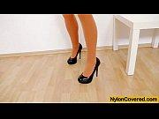 http://img-l3.xvideos.com/videos/thumbs/b1/93/7c/b1937c7d0ff26fc763a764e10945d2cb/b1937c7d0ff26fc763a764e10945d2cb.5.jpg