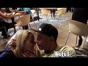 http://img-l3.xvideos.com/videos/thumbs/b1/ac/a0/b1aca09ed76f7b4525109f1b66c8d6c3/b1aca09ed76f7b4525109f1b66c8d6c3.7.jpg