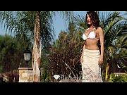 http://img-l3.xvideos.com/videos/thumbs/b1/d7/2e/b1d72e9c07f59cfac2fc04165d27d1bf/b1d72e9c07f59cfac2fc04165d27d1bf.6.jpg